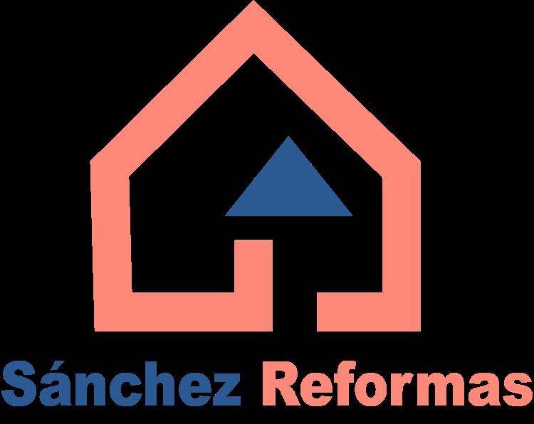 Empresa de reformas en Sevilla